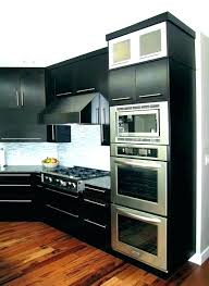 wall oven microwave combo luxury double oven with microwave fascinating stove top microwave stove and microwave wall oven microwave combo