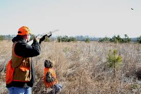 Image result for big game hunting