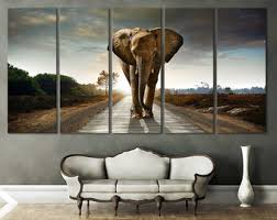 huge wall art elegant ideas regarding 29  on extra large fabric wall art with huge wall art brilliant 15 best ideas of canvas within 27