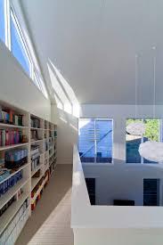 House Design For Maximum Sunlight How Do You Design A New Home Undercover Architect