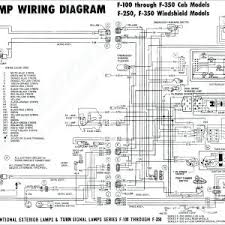 xfinity wiring diagram to home wiring diagram wiring comcast home wiring diagram inspirationa cast house wiring diagram comcast home wiring diagram inspirationa cast house