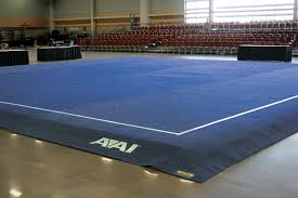 Image Laurie Price Call For Pricing Activesg American Elite Artistic Floor Exercise System