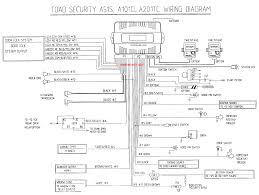 viper remote wiring diagram viper wiring diagrams description viper remote wiring diagram