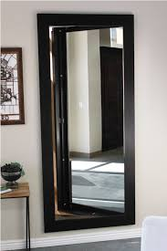 Secret Mirror Door Buy Now The Hidden Door Store