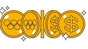 Последние твиты от los juegos olímpicos (@juegosolimpicos). Asi Seran Las Olimpiadas De Tokio Chicago Tribune