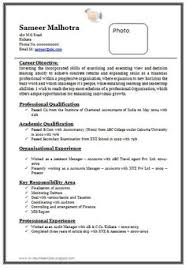 Resume With No Job Experience 11 Student Resume Samples No Experience Michi Sample Resume