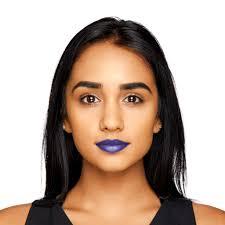 lip re glossy lip tint
