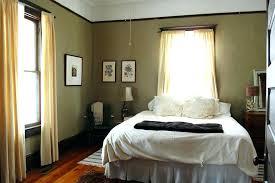 benjamin moore bedroom paint colors hale navy library benjamin moore most popular paint colors 2017