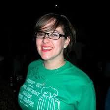 Alexa Donaldson (alexaadonaldson) - Profile | Pinterest