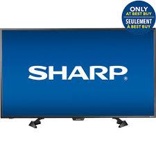 sharp tv canada. sharp 43\ tv canada h