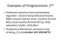 apush progressivism essay dissertation abstracts to  apush progressivism essay
