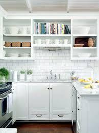 white kitchen wall tiles. 30 Ideas For Kitchen Design Back Wall Tiles, Glass Or Stone White Tiles