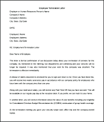 Free Cease And Desist Letter Template For Slander Example Awesome