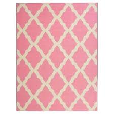 full size of large area rugs pink with roses ikea 3 x 5 the home depot