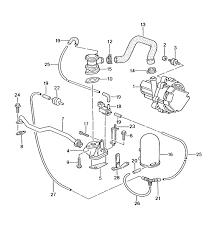 2000 porsche boxster engine diagram wiring diagram libraries 2000 porsche boxster engine diagram