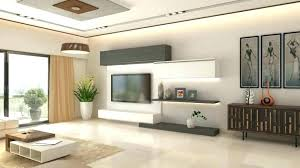 living room tv furniture ideas. Fascinating Living Room Tv Furniture Ideas Cabinet Designs Unit For Modern Units Design In Furnitu O