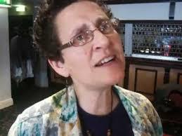 Judith Emanuel and Trevor Hopkins - YouTube