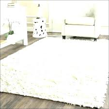 fluffy rugs ikea area rug rugs full size of fur area rug white fluffy rug rugs