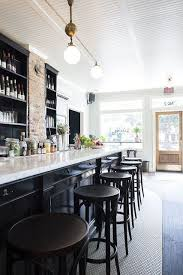 South Shore Decorating Blog: What I Love Wednesday. French Bistro  KitchenBistro ...