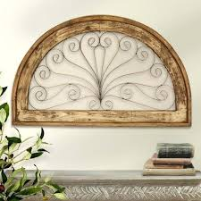 wall gate decor arched window window wall grille iron gate decor wood gate wall art on iron gate wall art with wall gate decor arched window window wall grille iron gate decor