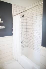 reglazing tile certified green:  ideas about tub and tile paint on pinterest acrylic tub bathroom vanities and tubs