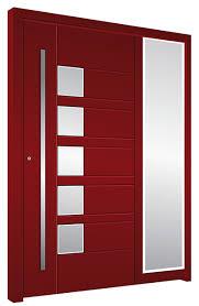 modern front door. RK Excellence Modern Front Doors Door