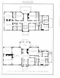 house plan drawing tool best of house plan architecture free floor plan maker designs cad design