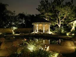 led landscape lighting reviews landscape lighting for led landscape lighting and led outdoor lighting canada elegance
