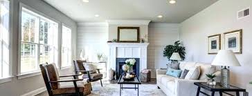 recessed lighting in small living room canned lighting in living room recessed lighting living room pictures recessed lighting in small