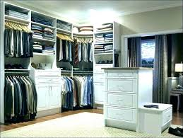 closet organizer walk in organizers bedroom small ikea uk