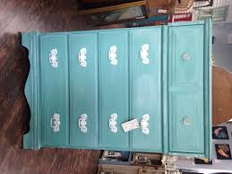 choosing paint colors for furniture. Choosing Paint Colour For Furniture Colors