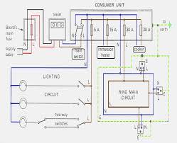 simple house wiring diagram simple wiring diagrams simple house wiring simple image wiring diagram