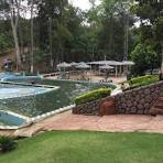 imagem de Concórdia do Pará Pará n-14