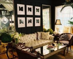 Cheetah Print Decor Cheetah Print Living Room Ideas 1000 Ideas About Cheetah Living