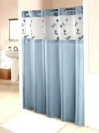 light blue shower curtain blue gray shower curtain light blue shower curtains and grey shower curtains home design ideas blue blue gray shower curtain light