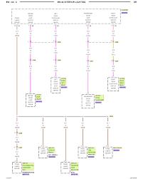 dodge ram trailer wiring diagram wiring diagram and dodge ram 3500 van light e tail lights dash my mechanic wiring diagram