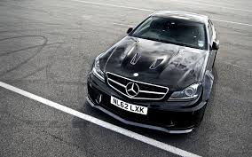 Here are the mercedes desktop backgrounds for page 6. 50 Hd Backgrounds And Wallpapers Of Mercedes Benz For Download