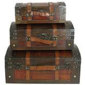 Decorative Boxes Hobby Lobby Boxes Trunks Storage Organization Home Decor Frames 2