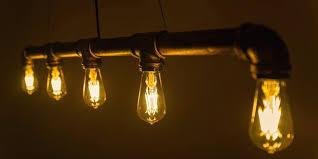 edison style lighting fixtures. Edison Style Lighting Vintage Led Light Bulb Gold Tint Shape Antique . Fixtures O