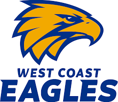 West Coast Eagles - Wikipedia
