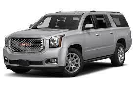 2018 gmc yukon xl. wonderful yukon 2018 gmc yukon xl with gmc yukon xl a