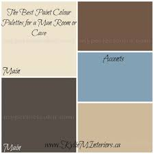 Tan Paint Colors For Bedrooms Baby Nursery Tasty Images About Patsys Place Chocolate Color