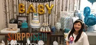 GAMES – DIY Baby Shower Ideas