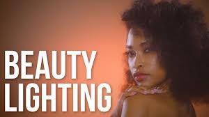 Strobist Com Lighting 101 Beauty Lighting 101 3 Commercial Lighting Techniques