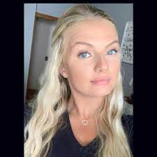 Jenna Crosby (@JennaCrosby99)   Twitter