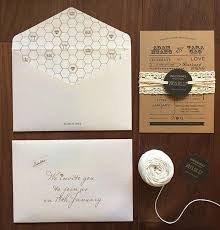 customize kraft wedding invitations vintage lace wedding Custom Wedding Invitation Inserts customize kraft wedding invitations vintage lace wedding invitation high quality diy custom made unique wedding suppliers 2016 new designs wedding Insert Wedding Invitation Etiquette