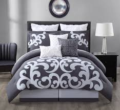 graceful black and white comforter fdf ab afc fefb sofa decorative black and white comforter