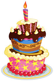 Shop Clipart Bakery For Free Download And Use In Presentations