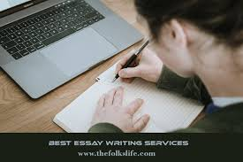 bestessay best essay writing services professional academic writing in uk us