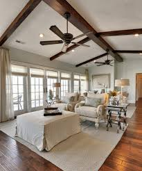 decor coastal ceiling for living room traditional ideas with throughout vaulted fan designs 8